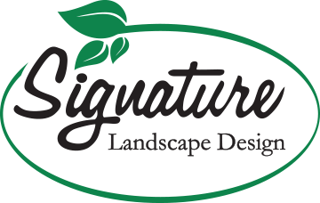 Signature Landscape Design