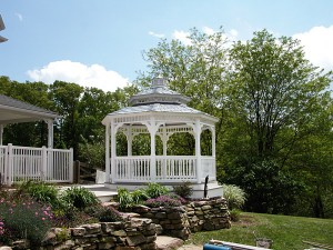 12x12_outdoor_hot_tub_gazebo-lg
