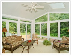 vinyl-sunroom-picture