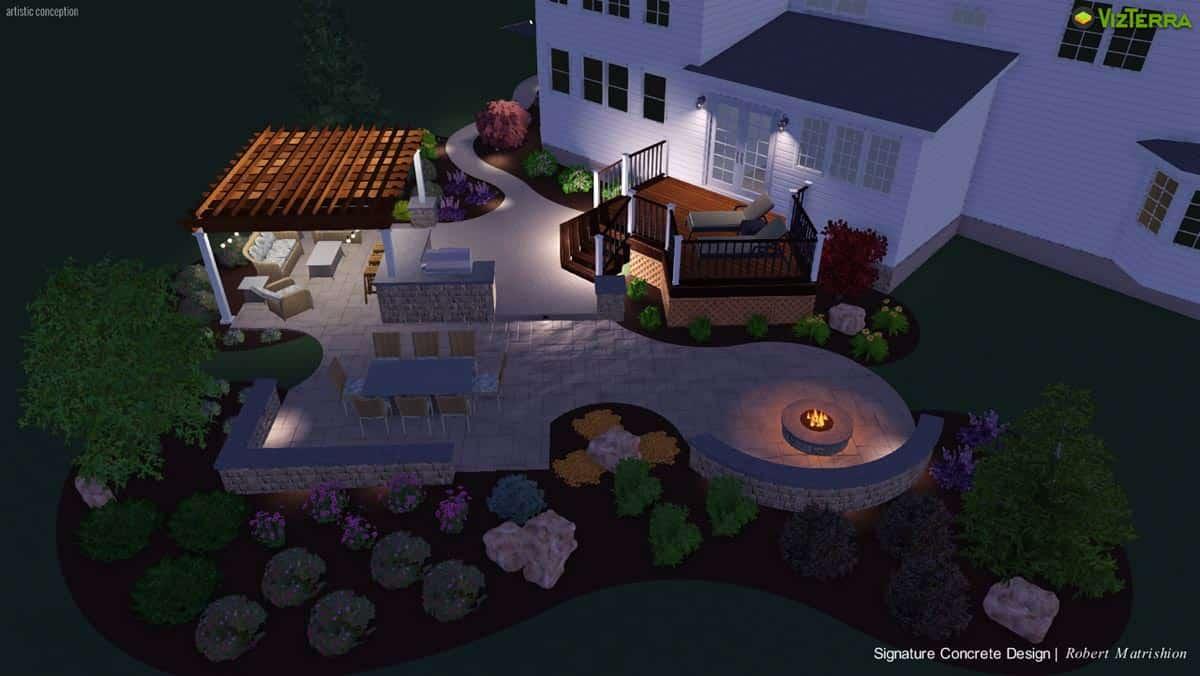 100 home design 3d outdoor pc virtual plan 3d Home design 3d app for pc