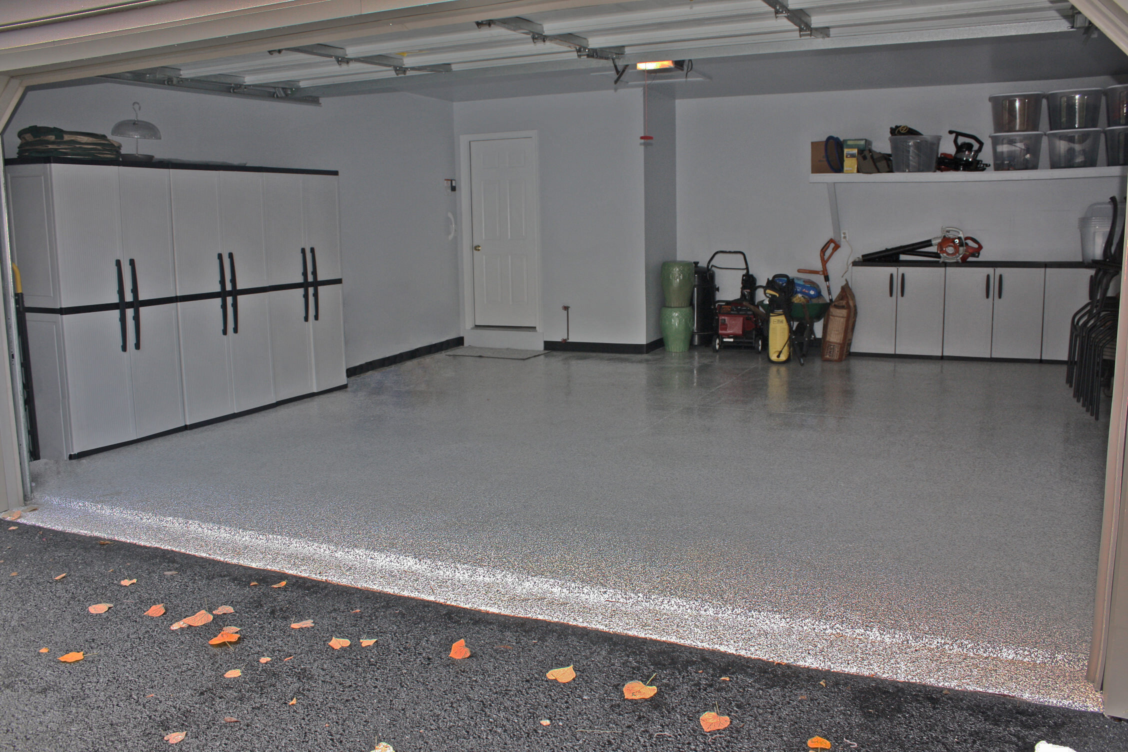 Signature Concrete Design Epoxy Resin Acid Stain